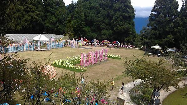 (16)小瑞士花園10-9.jpg