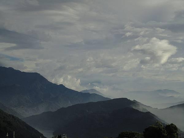 (16)雲頂6-4.JPG