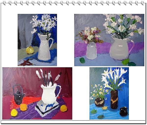 (2)油畫4-3.jpg