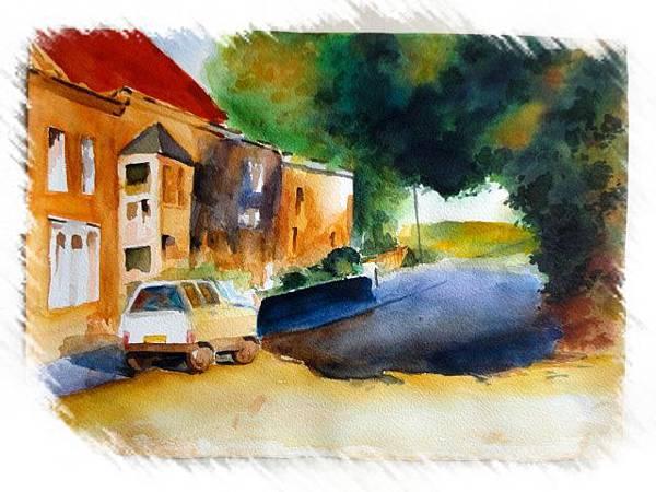 (11)水彩臨摹--街景(一)2-1.jpg