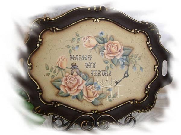 (25)玫瑰托盤5-1.jpg
