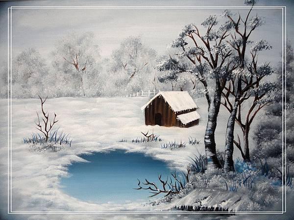 (32)雪景2-1.jpg