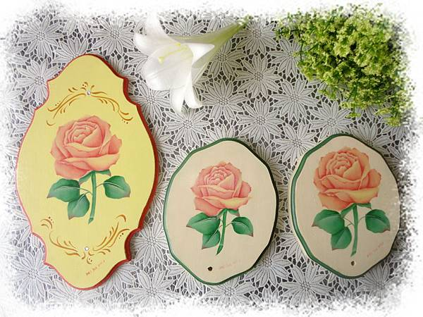 (33)石田和美--玫瑰掛飾&毛巾架4-4.jpg