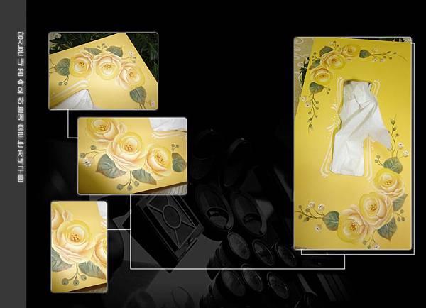 (36)面紙盒&吊飾3-2.jpg