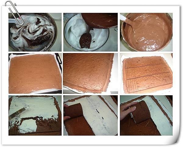 (22)聖誕蛋糕8-5.jpg