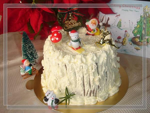(22)聖誕蛋糕8-7.jpg