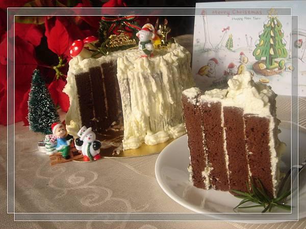 (22)聖誕蛋糕8-8.jpg