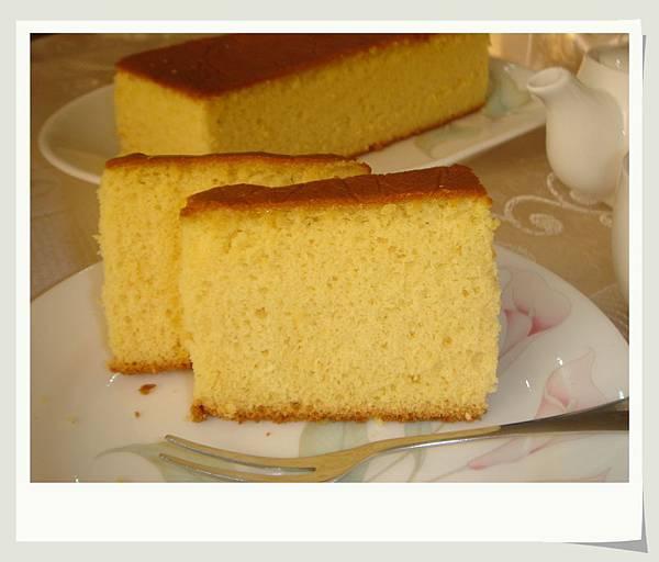 (24)蜂蜜蛋糕5-1.jpg