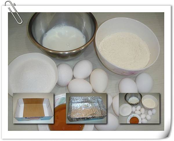 (24)蜂蜜蛋糕5-2.jpg