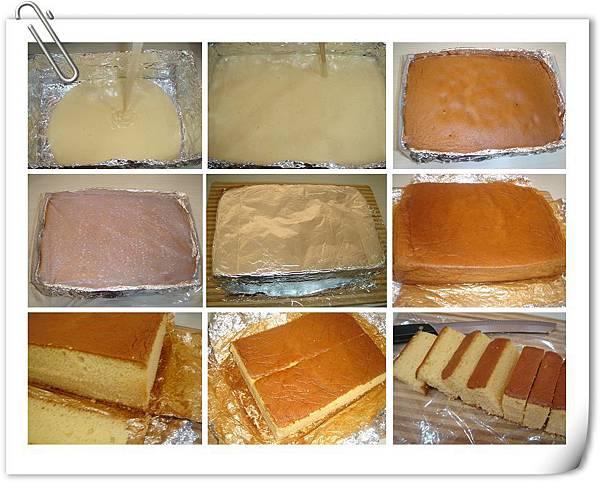 (24)蜂蜜蛋糕5-4.jpg