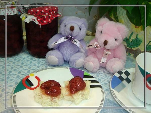 (25)草莓果醬3-1.jpg