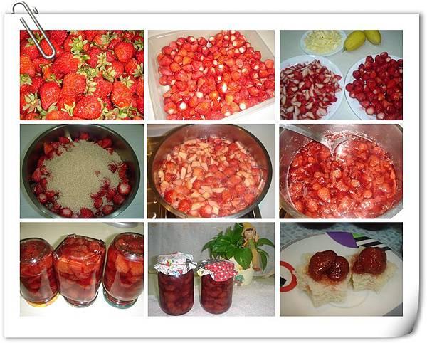 (25)草莓果醬3-2.jpg