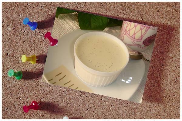 (26)焦糖香草奶酪4-4.jpg