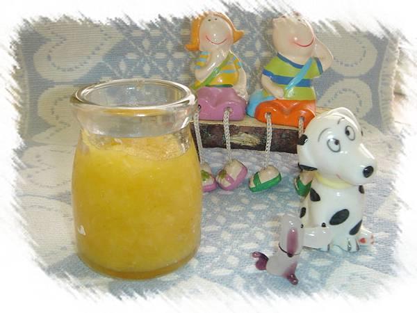 (30)鳳梨果醬4-1.jpg