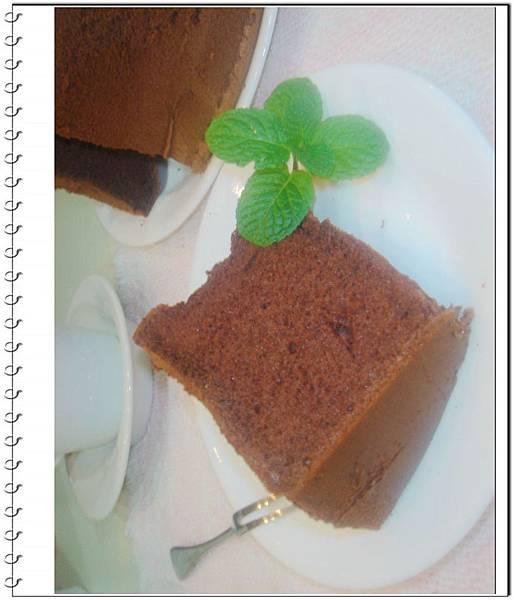 (31)巧克力戚風蛋糕4-1.jpg