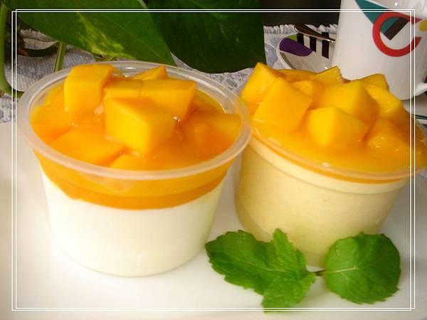 (32)芒果奶酪8-1.jpg