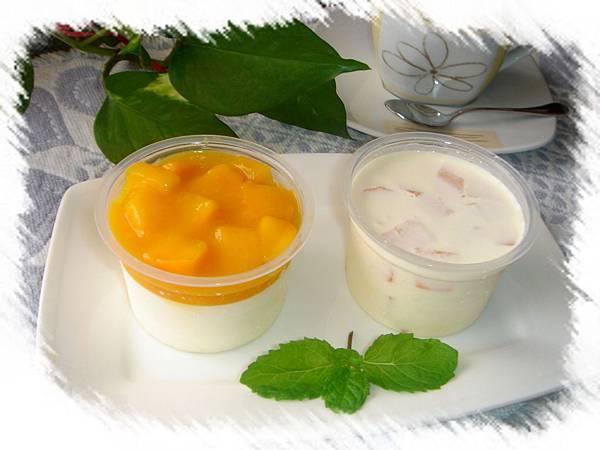 (32)芒果奶酪8-4.jpg