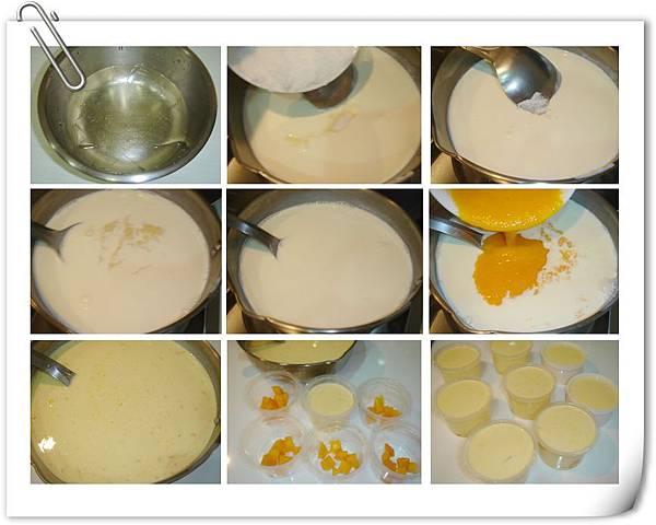 (32)芒果奶酪8-6.jpg