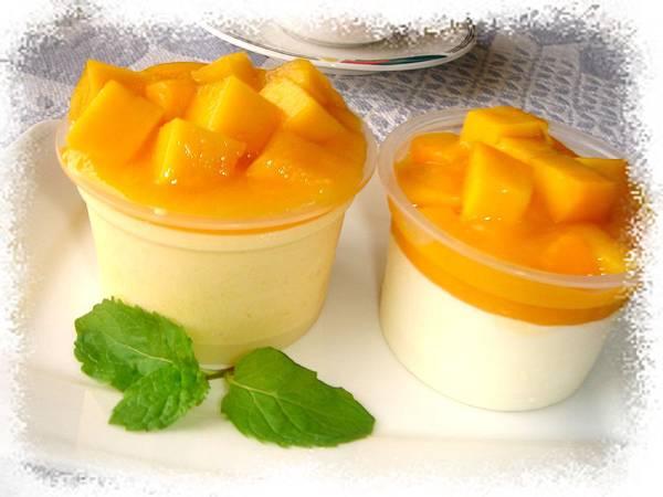 (32)芒果奶酪8-7.jpg