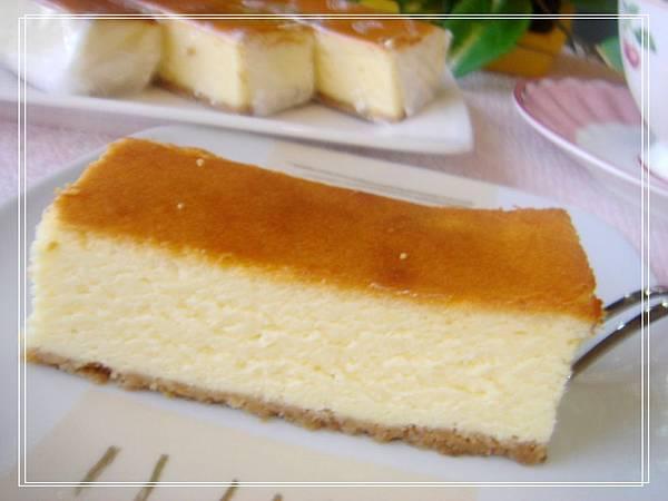 (33)檸檬乳酪蛋糕5-1.jpg