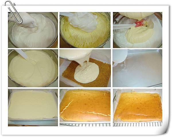 (33)檸檬乳酪蛋糕5-4.jpg