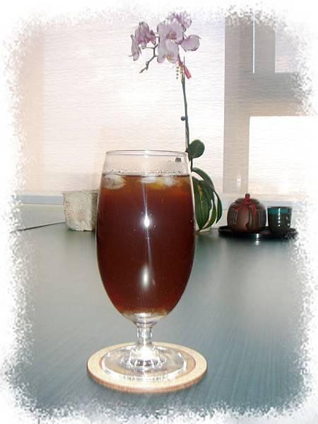 (34)咖啡香紅茶3-1.jpg