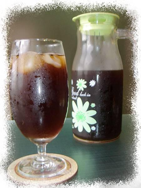 (34)咖啡香紅茶3-3.jpg