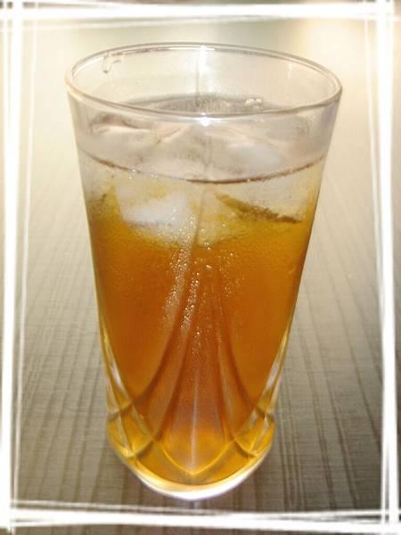 (36)冬瓜茶5-1.jpg