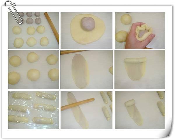 (37)芋頭酥7-5.jpg