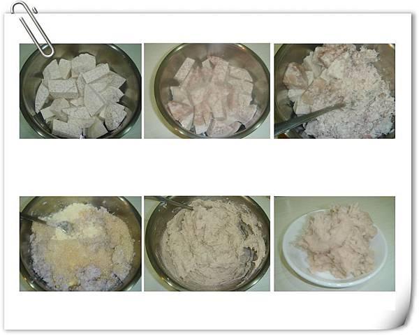 (38)芋泥蛋黃酥8-2.jpg