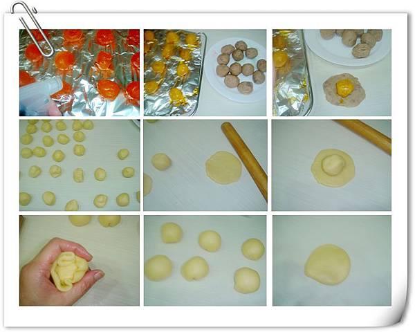 (38)芋泥蛋黃酥8-5.jpg