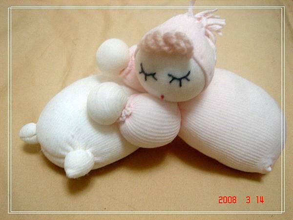 (2)襪子娃娃.jpg