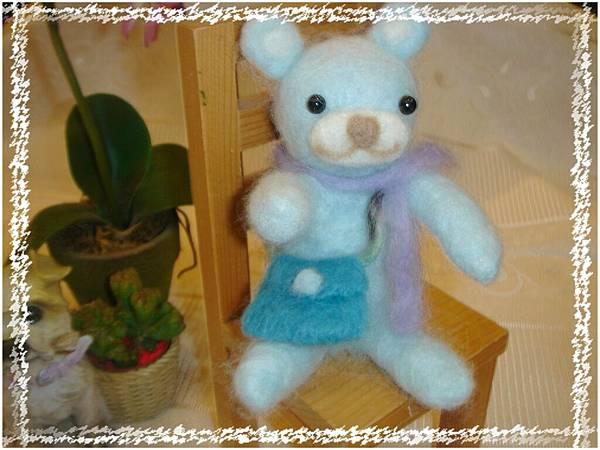 (5)羊毛氈--背包熊&寶貝熊3-2.jpg
