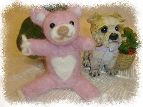 (5)羊毛氈--背包熊&寶貝熊3-3.jpg