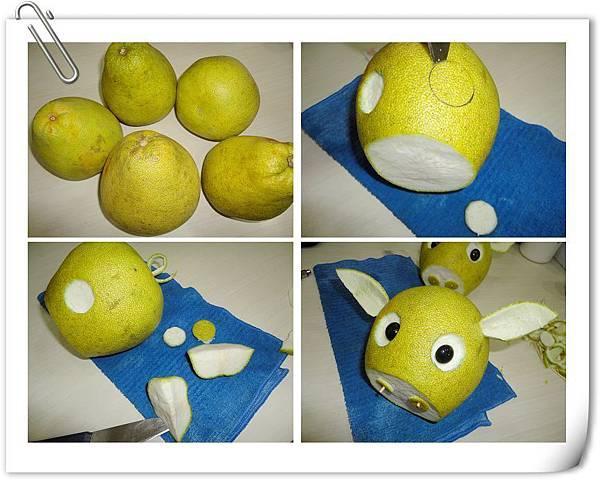 (9)玩柚子造型3-2.jpg
