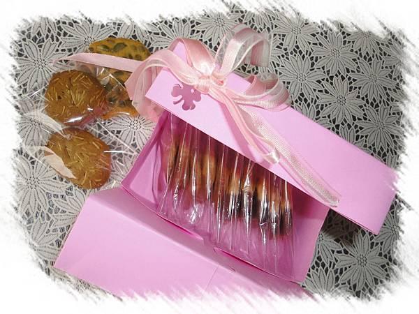 (12)手工餅乾包裝袋3-3.jpg