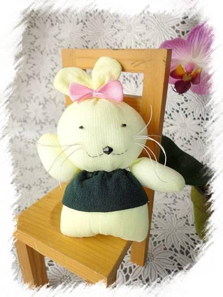 (14)糖果襪玩偶--黃金鼠2-1.jpg