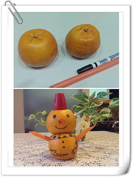 (16)橘子雪人2-2.jpg