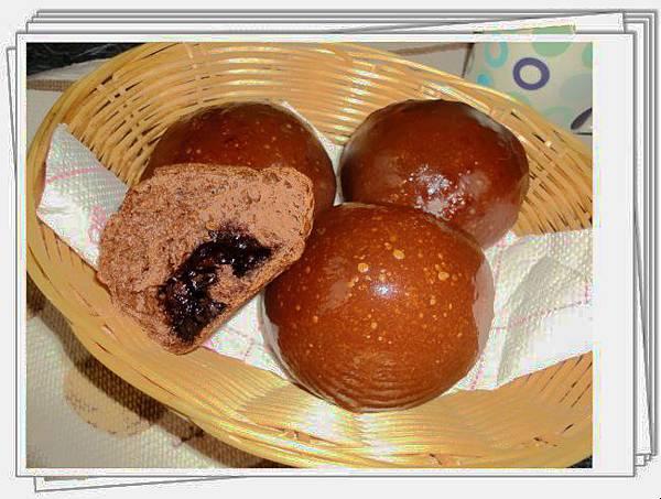 (82)巧克力黑眼豆豆3-1