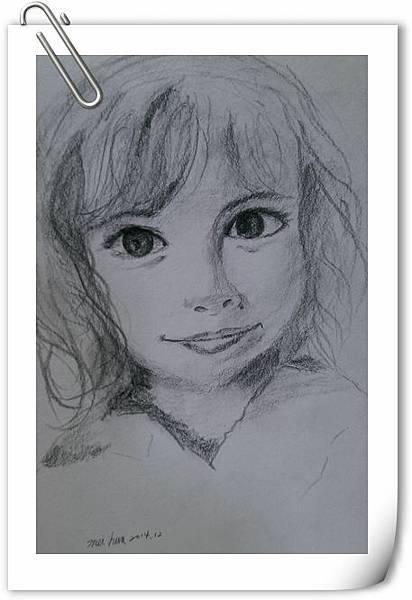 (3)少女人像練習6-1.jpg