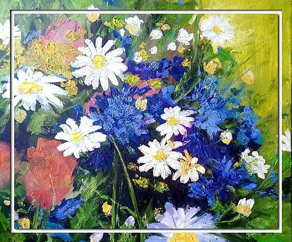 (37)油畫--春暖花開 2-1.jpg