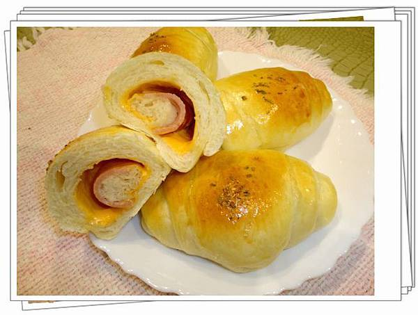 (87)培根起士麵包捲3-1