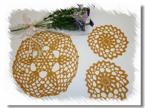 (20)鉤織--杯墊.傢飾墊2-1.jpg