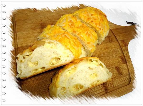 (88)辮子乳酪麵包3-1.jpg