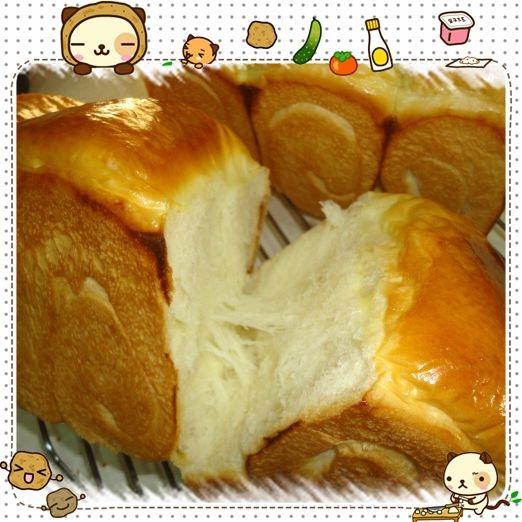 (90)優格鮮奶吐司3-1.jpg