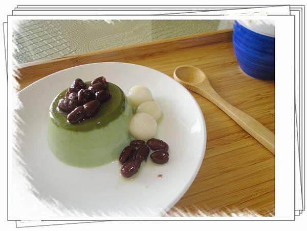 (140)抹茶豆奶酪3-1.jpg