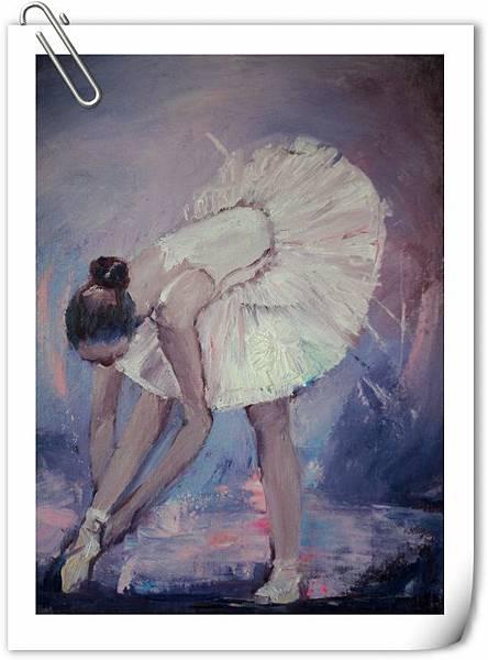 (53)油畫--芭蕾舞者2-2.jpg