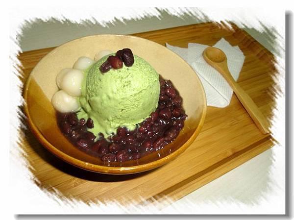 (142)抹茶冰淇淋3-1.jpg