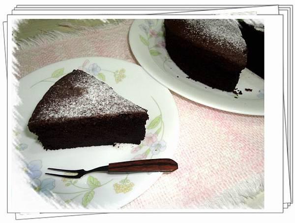 (144)古典巧克力蛋糕(二)3-1.jpg