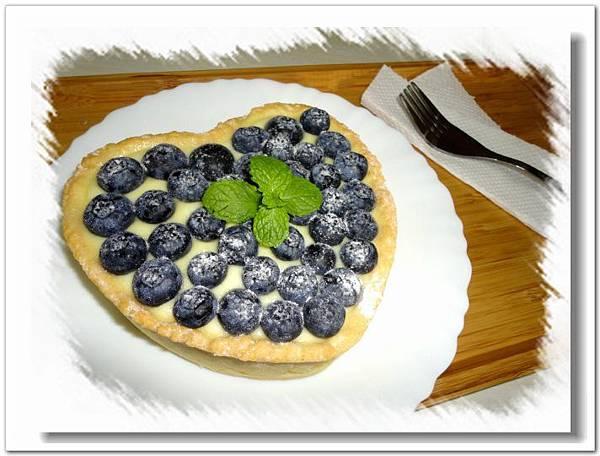 (145)藍莓卡士達派3-1.jpg